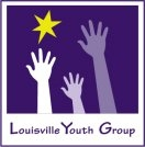 louisvilleyouthgroup